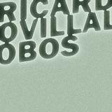 "Ricardo Villalobos - ""Otherisms"" |Selected Works 1999-2017 mix"