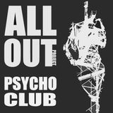 Psycho Breaks (Club Mix)