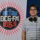 Retro 105.9 DCG FM- October 22, 2016 Mix Set 1