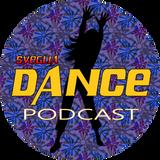 SVEGLIA DANCE Podcast December 2018