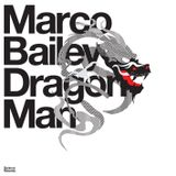 Marco Bailey Album Minimix