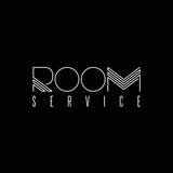 Room Service #5