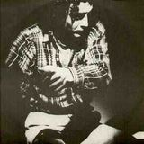 Giuda Ballerino! Experimental and Progressive Sounds from the Italian Avant-Garde (67-81) (Part 12)