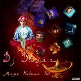 Magic Namaz 10