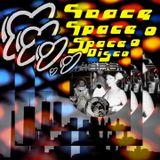 Space Disco Dance 2 (Re-Edit 3)