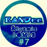 B@NĐee - ✪ Rhytmic BOMBS #7 ✪