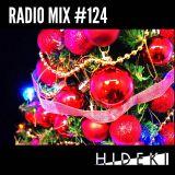 Radio Mix #124