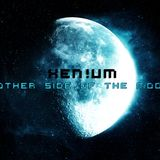 Xen!um - Other Side Of The Moon