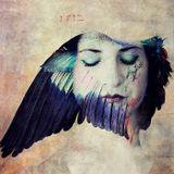 Madresita Pachamama - Healing, Akustic,Mantra
