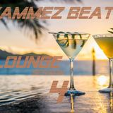 Wammez Beatzz Lounge Session 4
