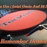 Jota cee Luigi Gucia And Dj Saky @ Recordando 2015 vol 2