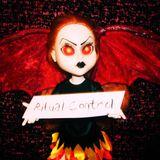 Ritual Control episode 03