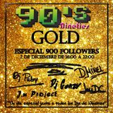 Dj Patry-Especial 900 seguidores