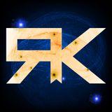 Dj Rivika - Future House Set #1