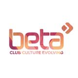 Aquilae LIVE @ Beta Nightclub 3-29-14