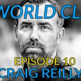 Street Photography That Stands Out w/ Photographer Craig Reilly