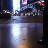 2greendollars: City Lights 1 - The Rejected Mix!