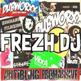 Frezh DJ - Happy New Year Mix 2018