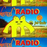 Dj Tall Boy Hunter - Dale Radio May 31st, 2018