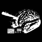 Out Of The Box Launch Night Mix