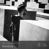 E107. Geeboy