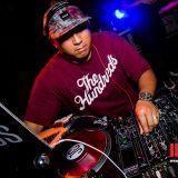 Vybration Mix (No Radio ID's) - DJ J-Class