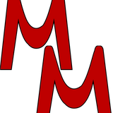 Madd Mundayz Podcast Dec 15