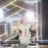 DJ Glory - Electro (mix set)