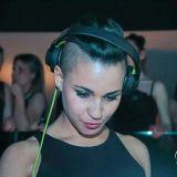 mixtape electro house 01 2015