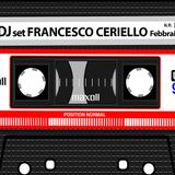 dj set soulfullllll Francesco Ceriello....