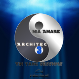 YING YANG Sessions 03 with Mia Amare & Architec