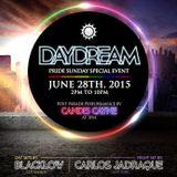 Daydream (NYC Pride) 2k15.m4a