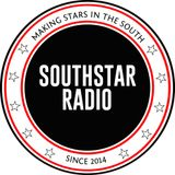www.southstarradio.co.uk podcast - Audiation Magazine - Febuary 4th 2016