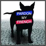 Pardon My French Episode 3