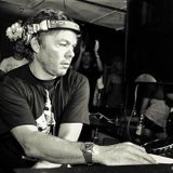 Pete Tong – BBC The Essential Selection – 06-01-2012