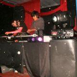 Primeros 4 temas de Stana @ Qlimax 2011 by BN