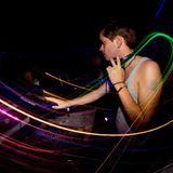 Trimm Dich Party @ Alte Seilerei Mannheim 17.02.2012