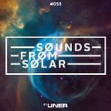 Sounds From Solar 055