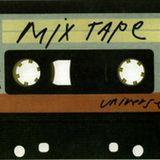 Puntata 18 Mixtape - Stagione 5 - Con Teo Borghi Aka Mc Teo From Nun Ne Posse Più