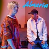 Almeria - 26/06/19