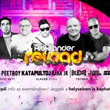 KatapultDJ & Budai - HiGHLANDER RELOAD 2018