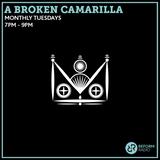 A Broken Camarilla 16th July 2019