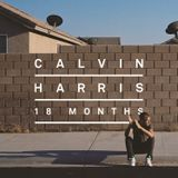 18 Months (Continuous Mix)
