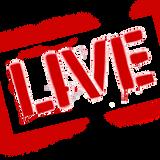 Rewholf Presents: Festival LIVE Mix Vo.1