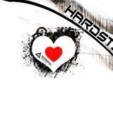 One Love Karolinouchka hardstyle mix