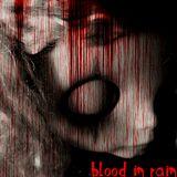 Blood in Rainbow