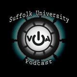 Suffolk VGA Podcast: Episode 13