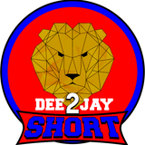 Dj 2Short - Juicy Vibes Radioshow (04.03.17)