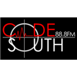 Minimal Session with POoK LIVE on CodeSouth.fm