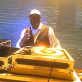 Music That Inspired A Generation Selectorc Mix 15th December 2014